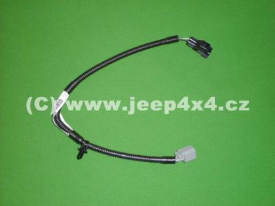 kabel blinkru Jeep Wrangler JK