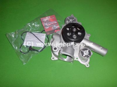 pumpa vody Jeep Grand Cherokee WK2 5,7 a 6,4 V8 do 2012