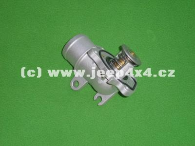termostat Jeep 3,0 V6 CRD Mercedes