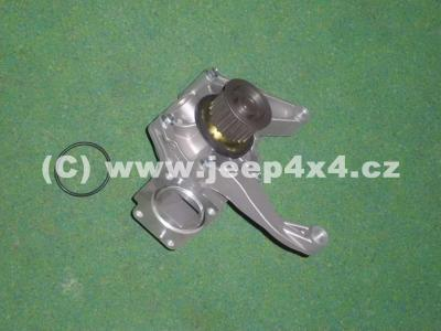 pumpa vody Jeep Cherokee/Liberty 2,5CRD 2,8CRD do 04